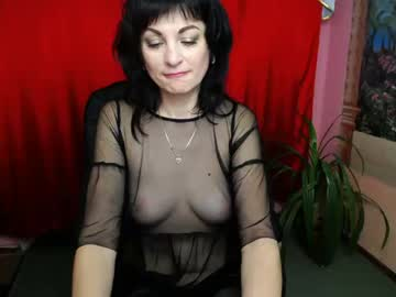 liv_elym_x record private show from Chaturbate