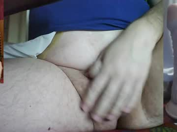 sweetycock4 record private show from Chaturbate