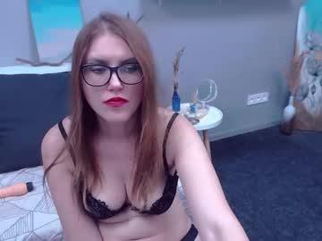 alicewinex private sex show