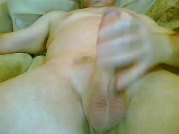 cockneedsmature5 record private show from Chaturbate.com