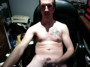 white_rice1976 blowjob video