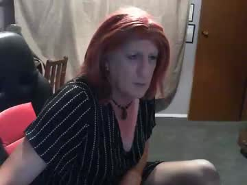 charline2 record show with toys from Chaturbate