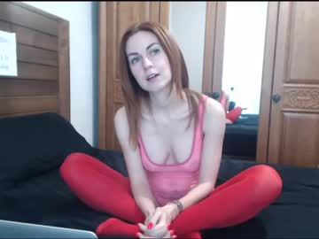 evamiller show with cum from Chaturbate