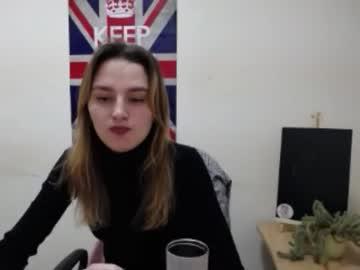 jesslila record private show from Chaturbate