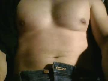 leks666 video with toys from Chaturbate.com
