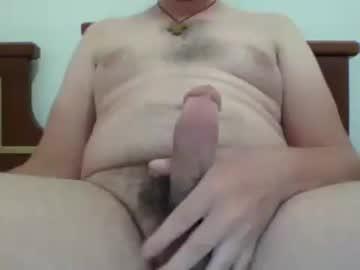 0houi public webcam