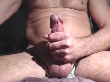 openup2017 private sex show from Chaturbate
