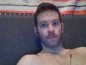 dweav240 private XXX video from Chaturbate