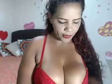 jessie_linares record private XXX video from Chaturbate