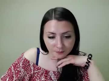 sexybrunette13 chaturbate private