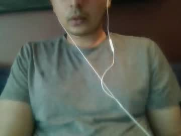 univstuindian123 video from Chaturbate