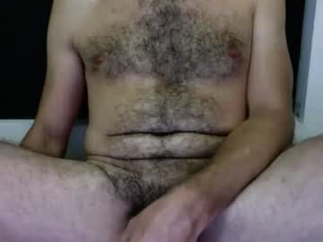 biopedros15 chaturbate show with toys