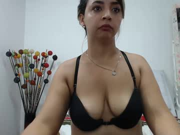folladorsexy record show with cum from Chaturbate.com