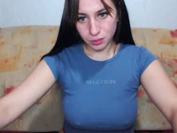 sexyyuliia777 public show video from Chaturbate