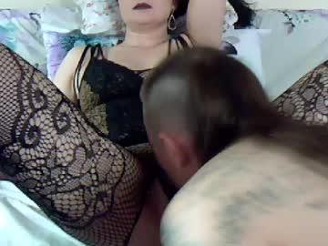 alexmaksxx private sex video