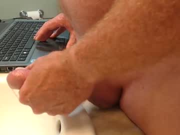 redforeplay video from Chaturbate.com