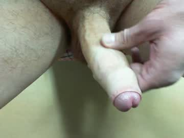nigelbigcock record private sex video from Chaturbate