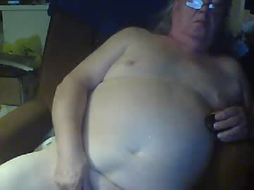 warrenashby record public webcam video from Chaturbate.com