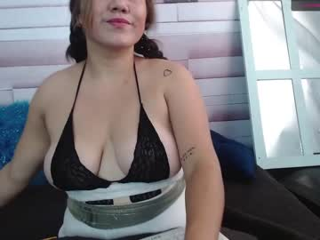 kendra_foxxx blowjob show from Chaturbate