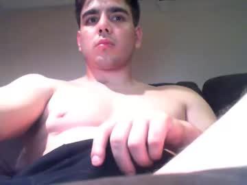yourbestsubscriber chaturbate nude