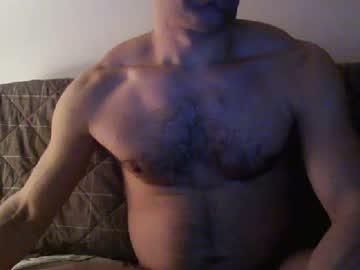 38_mcr webcam show from Chaturbate.com