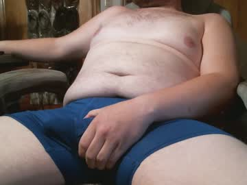 mrbam record private XXX show from Chaturbate