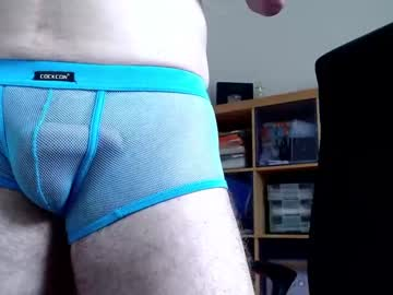 acronyms69 private XXX video