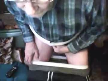 spacer18 record private sex show from Chaturbate
