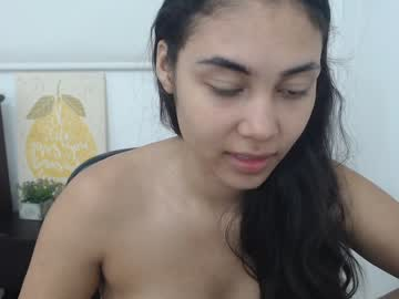 sweet_anny_18 record cam video from Chaturbate