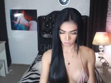 sassyerickaxx record webcam video from Chaturbate.com