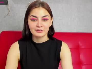 violet_stars webcam show