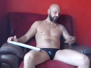 wonderlandhq record show with toys from Chaturbate.com