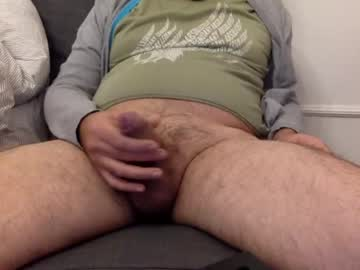 bmdfun show with cum from Chaturbate.com