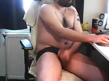 math1980 record private sex video from Chaturbate