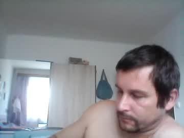 vigond2 chaturbate video with toys