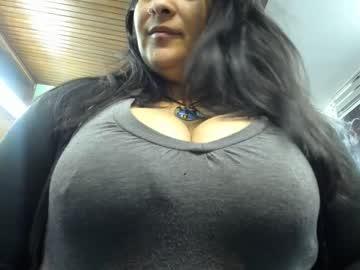 amelia_diaz_ record cam video from Chaturbate.com