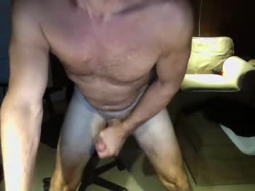 divorcednow69 cam video