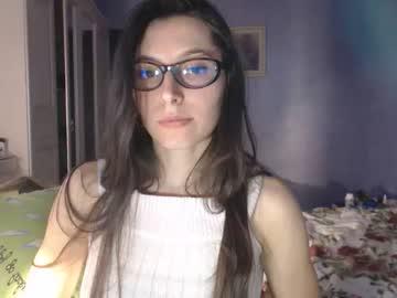 empressviolet private webcam from Chaturbate