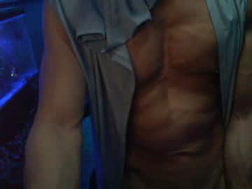 kr2k20005 show with cum from Chaturbate.com