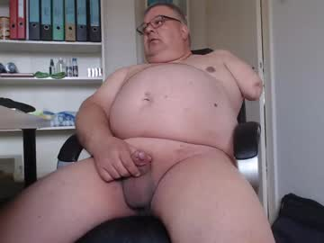 agent1205 webcam video from Chaturbate.com