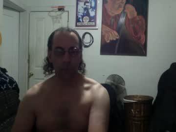 apostrphy chaturbate private XXX video