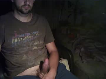 goodboj87 record show with cum from Chaturbate.com