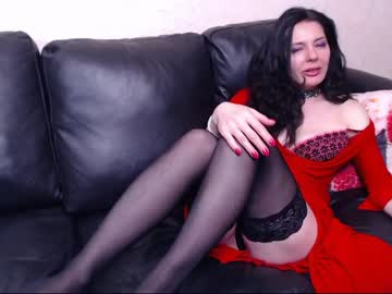 sensualnaughtykelly video with toys from Chaturbate