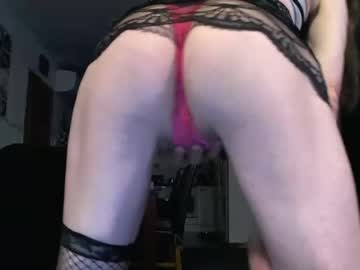 shooting_star1 premium show video from Chaturbate.com
