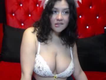 bonniemarshal nude record