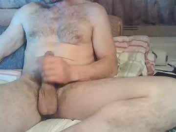 girlassforme record video with toys from Chaturbate