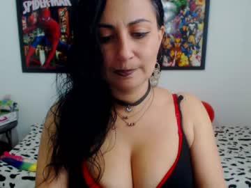 sofia_carmona19 chaturbate nude