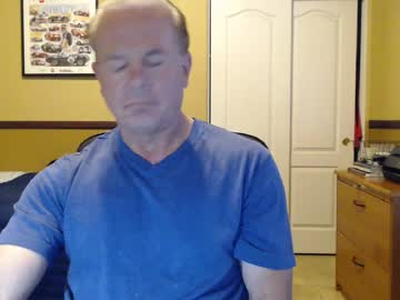willbuilt record video from Chaturbate