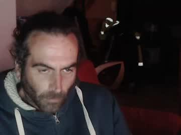 cargal22 record private webcam