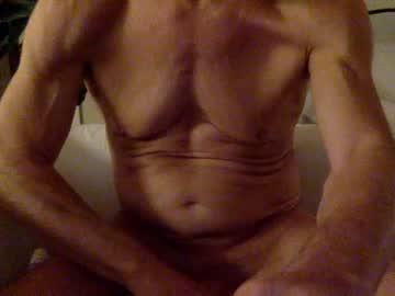 weekendspecial nude record